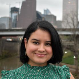 Elaine_Morales-Diaz.jpg